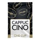Wonderful Cappuccino 50x12,5g