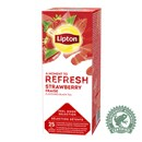 Lipton Jordbær