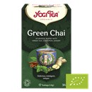 Yogi Tea Green Chai