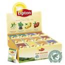 Lipton Assorteret