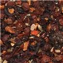 Skovbær Frugt Te