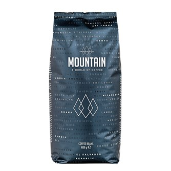 Mountain House Blend 3