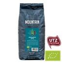 Mountain UTZ Økologisk