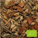 Økologisk Cool Mint Urte Te