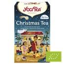 Yogi Tea Christmas Økologisk
