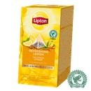 Lipton Pyramide Lemon
