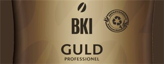 BKI Guld