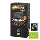 Aromat Økologisk Fairtrade Direct 3x2 ltr