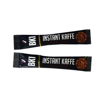 BKI Instant Kaffe Sticks