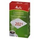 Melitta Filter 202