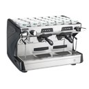 Rancilio Classe 5 Tall, 2 group C Lever (USB)