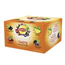 Lipton Taste Collection