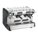 Rancilio CLASSE 5 USB TALL, 2 Groups