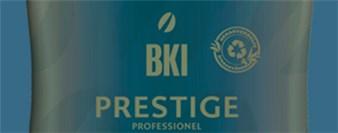 BKI Prestige