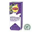 Lipton Blue Fruit