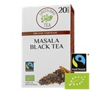 Green Bird Tea Masala Black Tea