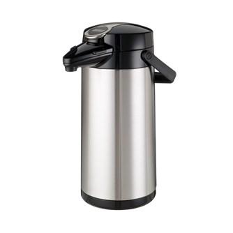 Bonamat Pumpekande 2,2 liter