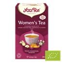 Yogi Tea Women's Tea