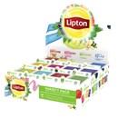 Lipton Assorteret æske