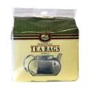 Te filter til eget Tebrev