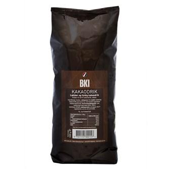 BKI Kakaodrik 17%