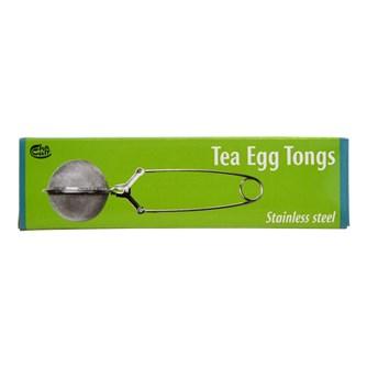 Te Tang 5 cm