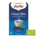 Yogi Tea Choco Mint