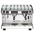 Rancilio Classe 7E Tall 2 groups