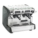 Rancilio Classe 5 Tall Compact, 2 groups USB