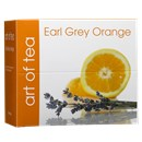 Art of tea Earl Grey Orange