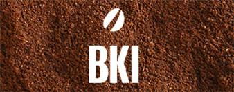 Brasil Kaffe Import
