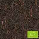 Økologisk Ceylon OP Te