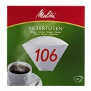 Melitta Filter 106