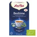 Yogi Tea Bedtime Økologisk