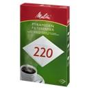 Melitta Filter 220