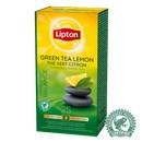 Lipton Grøn Te Lemon
