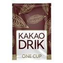Wonderful Kakaodrik