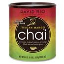 Chai Toucan Mango