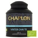 Chaplon Te Vinter Chai Økologisk
