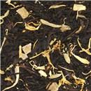 Te med Mangosmag