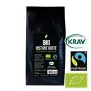 BKI Økologisk Fairtrade Instant KRAV
