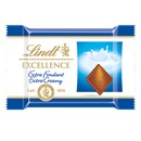 Lindt Excellence Mini Mælk