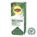 Lipton Grøn Te Orient