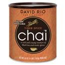 Chai Tiger Spice