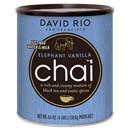 Chai Elephant Vanilla